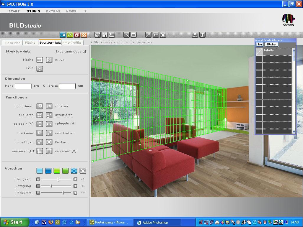 Raumgestaltung software downloaden for Software raumgestaltung kostenlos