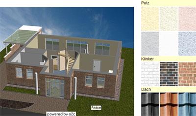 nico kr mer bilder news infos aus dem web. Black Bedroom Furniture Sets. Home Design Ideas